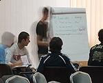seminars-boring