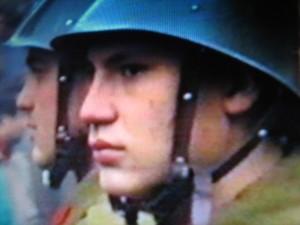 army-1990-1