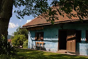 kalnoky_guesthouse