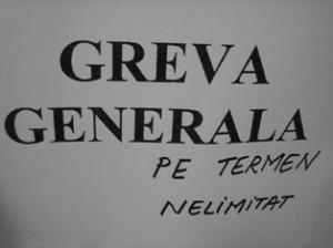 greva_generala