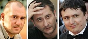 trei-directori